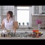 韓国人アイドルが教える「辛ラーメン」の正しい作り方&食べ方に驚きwww