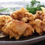 クリスマスまでにマスターしたい!KFC並みに美味しい鶏のから揚げレシピ