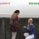 サプライズの連続…ぺこ&りゅうちぇる感動のプロポーズもやっぱり可愛い!