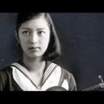 驚愕!100年以上前に美男美女と称えられた日本人のレベルが想像以上だった…