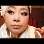 ファッション業界に新風!「VOGUE」の公式動画に渡辺直美さんが出演し、海外で大ウケ!