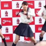【圧巻】東京ゲゲゲイがイベントで魅せた驚愕のダンスパフォーマンス が凄い!
