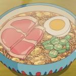 【飯テロ】世界のアニメ映画の食べ物シーンのみをまとめた動画が危険すぎる