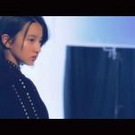 木村拓哉さん、工藤静香さんの次女がモデルデビュー!キムタクにそっくりだと話題に