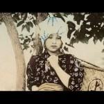 日本はこんなにも美しかった…手彩色された100年以上前の古い写真が凄い!